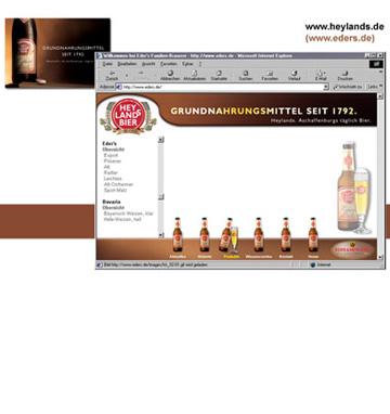 heylands_bier