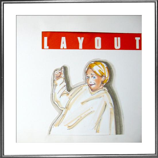 layout_rahmen
